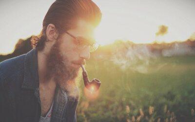 Comment Fumer du CBD ? (méthode parfaite)