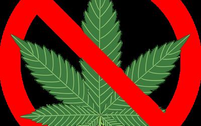 Avantages et Inconvénients de la Légalisation des Drogues (Cannabis)