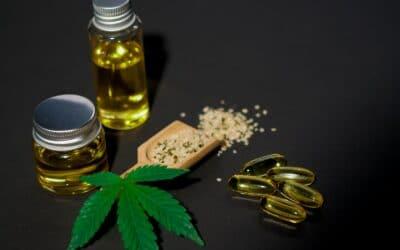 CBD et Cancer du Sein : Que Dit la Recherche sur le Cannabis ?