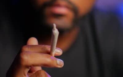 Le CBD Réduit il la Dépendance aux Stupéfiants ? (la science dit oui)