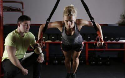 CBD, Souplesse et Fitness : Le Combo Idéal ? (5 étapes)