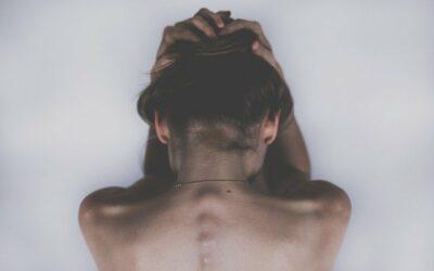 CBD et Dystrophie Musculaire  Ce que Vous Devez Savoir…  (et CBG)